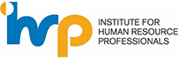 Institute for Human Resource Professionals